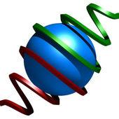 Span2 logo ausgeschnitten