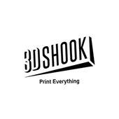 Span2 3dshook logo square