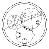 Span2 laird alexander popkin 1558