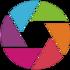 Span1 aeroeye logo transparent