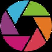 Span2 aeroeye logo transparent