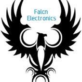 Span2 falcn electronics