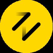 Span2 logo 200