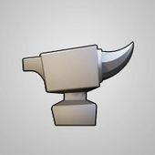Span2 anvil02