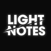 Span2 lightnotes logo 200x200