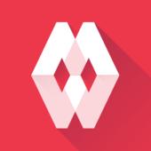 Span2 mw 16 logo