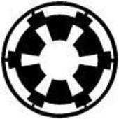 Span2 starwars imperial tn