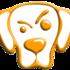 Span1 bukobot logo head 1