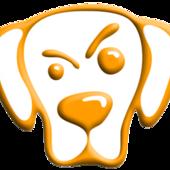 Span2 bukobot logo head 1
