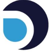 Span2 ob logo