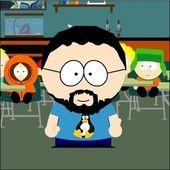 Span2 avatar linux