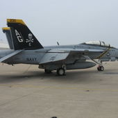 Span2 vfa 103 f 18f 166620 12 of 12