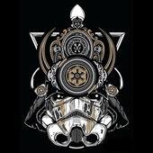 Span2 samurai stormtrooper 2