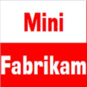 Span2 minifabrikamtwitter