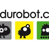 Span2 edurobot