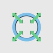 Span2 symbol   wide