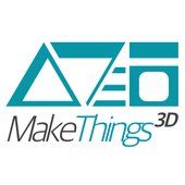 Span2 kanalbild makethings3d
