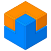 Span2 logo