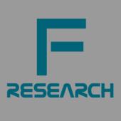 Span2 fresearch logo kopie