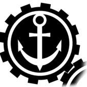 Span2 logo v3b carr