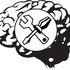 Span1 thoughtfix logo