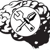Span2 thoughtfix logo