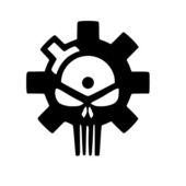 Span2 gearmask