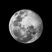 Span2 full moon small
