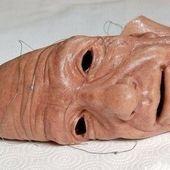 Span2 mask