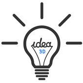 Span2 logo idea