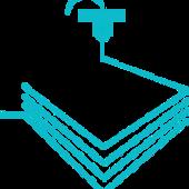 Span2 logo novi tekst bezbcgr