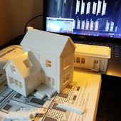 Printable Architecture Kit Series 1