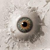 Span2 abstractos los ojos las manos del avatar 800x960