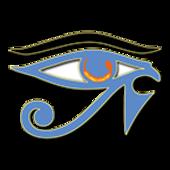 Span2 ojo horus2 mini