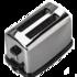 Span1 toaster2
