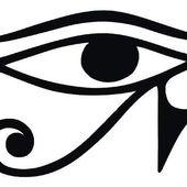 Span2 2009 05 28 eye of horus