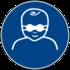 Span1 rowiac avatar