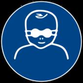 Span2 rowiac avatar