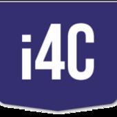 Span2 i4c logo