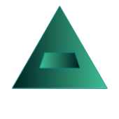 Span2 logo farbig  f%c3%bcr kreis