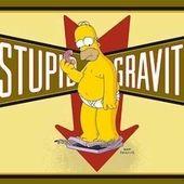 Span2 stupid gravity