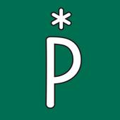 Span2 profile