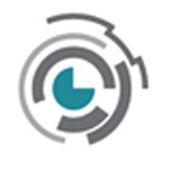 Span2 logo 200x200