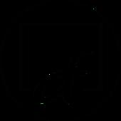 Span2 logo youtube