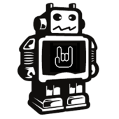 Span2 ultimakerrobot