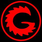 Span2 g logo