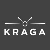 Span2 kraga logo grey square 200 200