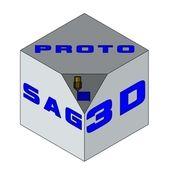 Span2 protosag3d 2016 v2
