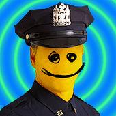 Span2 good cop