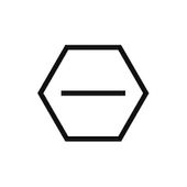 Span2 formm hex thingy